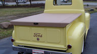 1948 Ford F1 Pickup 350/300 HP, Automatic presented as lot W223 at Kissimmee, FL 2013 - thumbail image3