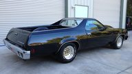 1973 Chevrolet El Camino 468 CI, Automatic presented as lot W235 at Kissimmee, FL 2013 - thumbail image2