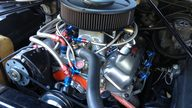 1973 Chevrolet El Camino 468 CI, Automatic presented as lot W235 at Kissimmee, FL 2013 - thumbail image3