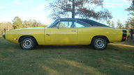 1970 Dodge Charger R/T presented as lot W244 at Kissimmee, FL 2013 - thumbail image2