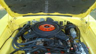 1970 Dodge Charger R/T presented as lot W244 at Kissimmee, FL 2013 - thumbail image6