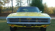 1970 Dodge Charger R/T presented as lot W244 at Kissimmee, FL 2013 - thumbail image8