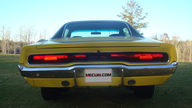 1970 Dodge Charger R/T presented as lot W244 at Kissimmee, FL 2013 - thumbail image9