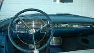 1957 Cadillac Series 62 presented as lot W245 at Kissimmee, FL 2013 - thumbail image5