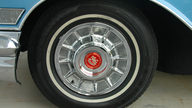 1957 Cadillac Series 62 presented as lot W245 at Kissimmee, FL 2013 - thumbail image6