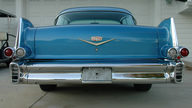 1957 Cadillac Series 62 presented as lot W245 at Kissimmee, FL 2013 - thumbail image7