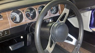 1970 Dodge Challenger T/A 340/290 HP, Automatic presented as lot W249 at Kissimmee, FL 2013 - thumbail image5