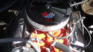 1972 Chevrolet Chevelle SS 402 CI, Build Sheet presented as lot W258 at Kissimmee, FL 2013 - thumbail image2