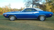 1971 Dodge Challenger R/T 340 CI, Automatic presented as lot W260 at Kissimmee, FL 2013 - thumbail image2