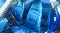 1971 Dodge Challenger R/T 340 CI, Automatic presented as lot W260 at Kissimmee, FL 2013 - thumbail image5