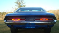 1971 Dodge Challenger R/T 340 CI, Automatic presented as lot W260 at Kissimmee, FL 2013 - thumbail image7