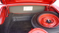 1955 Ford Thunderbird Convertible 292/198 HP, Automatic presented as lot W262 at Kissimmee, FL 2013 - thumbail image4