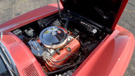 1966 Chevrolet Corvette Convertible 427/425 HP, Triple Crown presented as lot S150 at Kissimmee, FL 2013 - thumbail image6