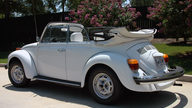 1979 Volkswagen Beetle Convertible Triple White, Window Sticker presented as lot W293 at Kissimmee, FL 2013 - thumbail image2