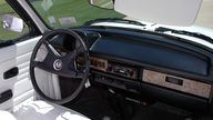 1979 Volkswagen Beetle Convertible Triple White, Window Sticker presented as lot W293 at Kissimmee, FL 2013 - thumbail image5