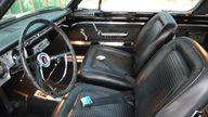 1965 Plymouth Barracuda 273 CI, 4-Speed presented as lot W308 at Kissimmee, FL 2013 - thumbail image3