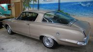 1965 Plymouth Barracuda 273 CI, 4-Speed presented as lot W308 at Kissimmee, FL 2013 - thumbail image8