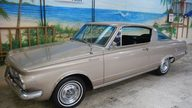 1965 Plymouth Barracuda 273 CI, 4-Speed presented as lot W308 at Kissimmee, FL 2013 - thumbail image9