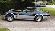1978 Chevrolet Corvette Pace Car Edition L82, 4-Speed presented as lot W311 at Kissimmee, FL 2013 - thumbail image4