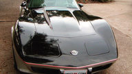 1978 Chevrolet Corvette Pace Car Edition L82, 4-Speed presented as lot W311 at Kissimmee, FL 2013 - thumbail image5
