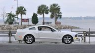 2007 Ford Shelby GT presented as lot W321 at Kissimmee, FL 2013 - thumbail image3