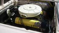 1960 Ford Thunderbird Convertible 352 CI, Automatic presented as lot W322 at Kissimmee, FL 2013 - thumbail image5