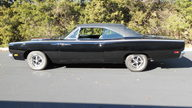 1969 Plymouth Road Runner Hardtop 383 CI, Automatic presented as lot W323 at Kissimmee, FL 2013 - thumbail image2