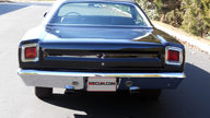 1969 Plymouth Road Runner Hardtop 383 CI, Automatic presented as lot W323 at Kissimmee, FL 2013 - thumbail image3