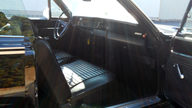 1969 Plymouth Road Runner Hardtop 383 CI, Automatic presented as lot W323 at Kissimmee, FL 2013 - thumbail image5
