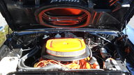 1969 Plymouth Road Runner Hardtop 383 CI, Automatic presented as lot W323 at Kissimmee, FL 2013 - thumbail image6
