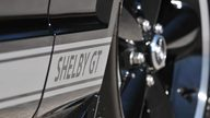 2007 Ford Shelby GT One Owner with Under 7,000 Miles presented as lot W324 at Kissimmee, FL 2013 - thumbail image10