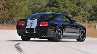 2007 Ford Shelby GT One Owner with Under 7,000 Miles presented as lot W324 at Kissimmee, FL 2013 - thumbail image2