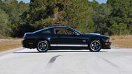 2007 Ford Shelby GT One Owner with Under 7,000 Miles presented as lot W324 at Kissimmee, FL 2013 - thumbail image3