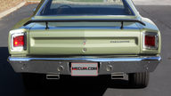 1969 Plymouth Belvedere Road Runner Replica 383/335 HP, 4-Speed presented as lot W329 at Kissimmee, FL 2013 - thumbail image3