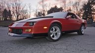 1985 Chevrolet Camaro Z28 383 CI, Automatic presented as lot W337 at Kissimmee, FL 2013 - thumbail image8