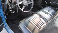 1972 Chevrolet El Camino 454/450 HP, Automatic presented as lot W339 at Kissimmee, FL 2013 - thumbail image4