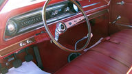 1965 Chevrolet Impala Convertible 409/340 HP, 4-Speed presented as lot W341 at Kissimmee, FL 2013 - thumbail image3