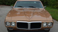 1969 Pontiac Firebird LS1, Automatic presented as lot W342 at Kissimmee, FL 2013 - thumbail image2