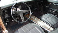 1969 Pontiac Firebird LS1, Automatic presented as lot W342 at Kissimmee, FL 2013 - thumbail image3