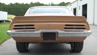 1969 Pontiac Firebird LS1, Automatic presented as lot W342 at Kissimmee, FL 2013 - thumbail image5