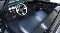 1967 Chevrolet Nova LS1, Automatic presented as lot W344 at Kissimmee, FL 2013 - thumbail image3