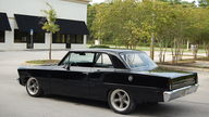 1967 Chevrolet Nova LS1, Automatic presented as lot W344 at Kissimmee, FL 2013 - thumbail image5