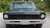 1967 Chevrolet Nova LS1, Automatic presented as lot W344 at Kissimmee, FL 2013 - thumbail image6