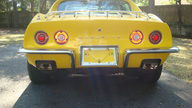 1973 Chevrolet Corvette Coupe 454 CI, 4-Speed presented as lot W347 at Kissimmee, FL 2013 - thumbail image3