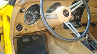 1973 Chevrolet Corvette Coupe 454 CI, 4-Speed presented as lot W347 at Kissimmee, FL 2013 - thumbail image4