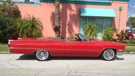 1968 Cadillac Deville Convertible 472 CI, Automatic presented as lot W350 at Kissimmee, FL 2013 - thumbail image2