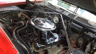 1968 Cadillac Deville Convertible 472 CI, Automatic presented as lot W350 at Kissimmee, FL 2013 - thumbail image5