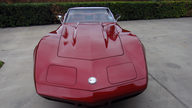 1974 Chevrolet Corvette Convertible presented as lot T5 at Kissimmee, FL 2013 - thumbail image2