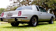 1987 Pontiac Grand Prix 350/425 HP, 5-Speed presented as lot T6 at Kissimmee, FL 2013 - thumbail image3