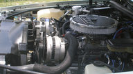 1987 Pontiac Grand Prix 350/425 HP, 5-Speed presented as lot T6 at Kissimmee, FL 2013 - thumbail image5